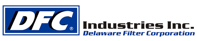 DFC Industries, Inc.